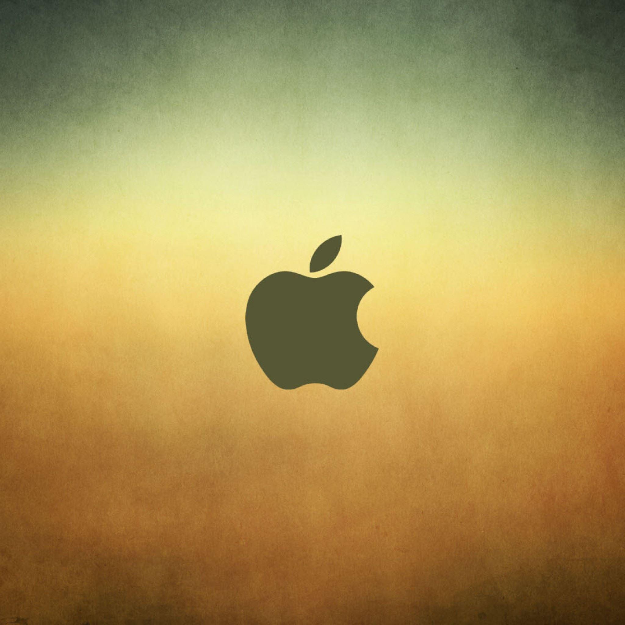 Apple Hd IPad Air Wallpaper Download