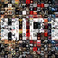 Hip Hop iPad wallpaper
