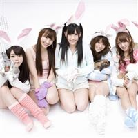 AKB48 iPad Air wallpaper