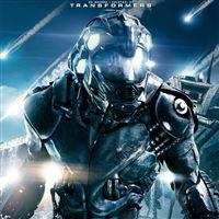 Battleship Transformers iPad wallpaper