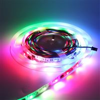 Led Tape Led Strip Light iPad Air wallpaper