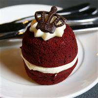 Cake Dessert Cream iPad wallpaper