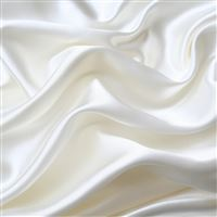 Silk White Fabric Softness iPad wallpaper