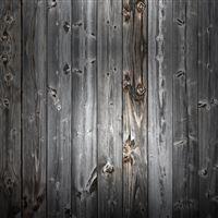Wood Wall iPad Air wallpaper