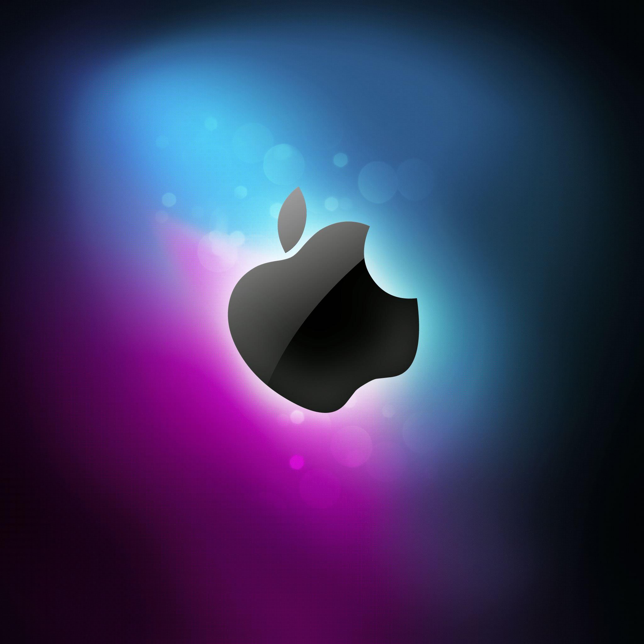 apple logo ipad air wallpaper download   iphone wallpapers, ipad