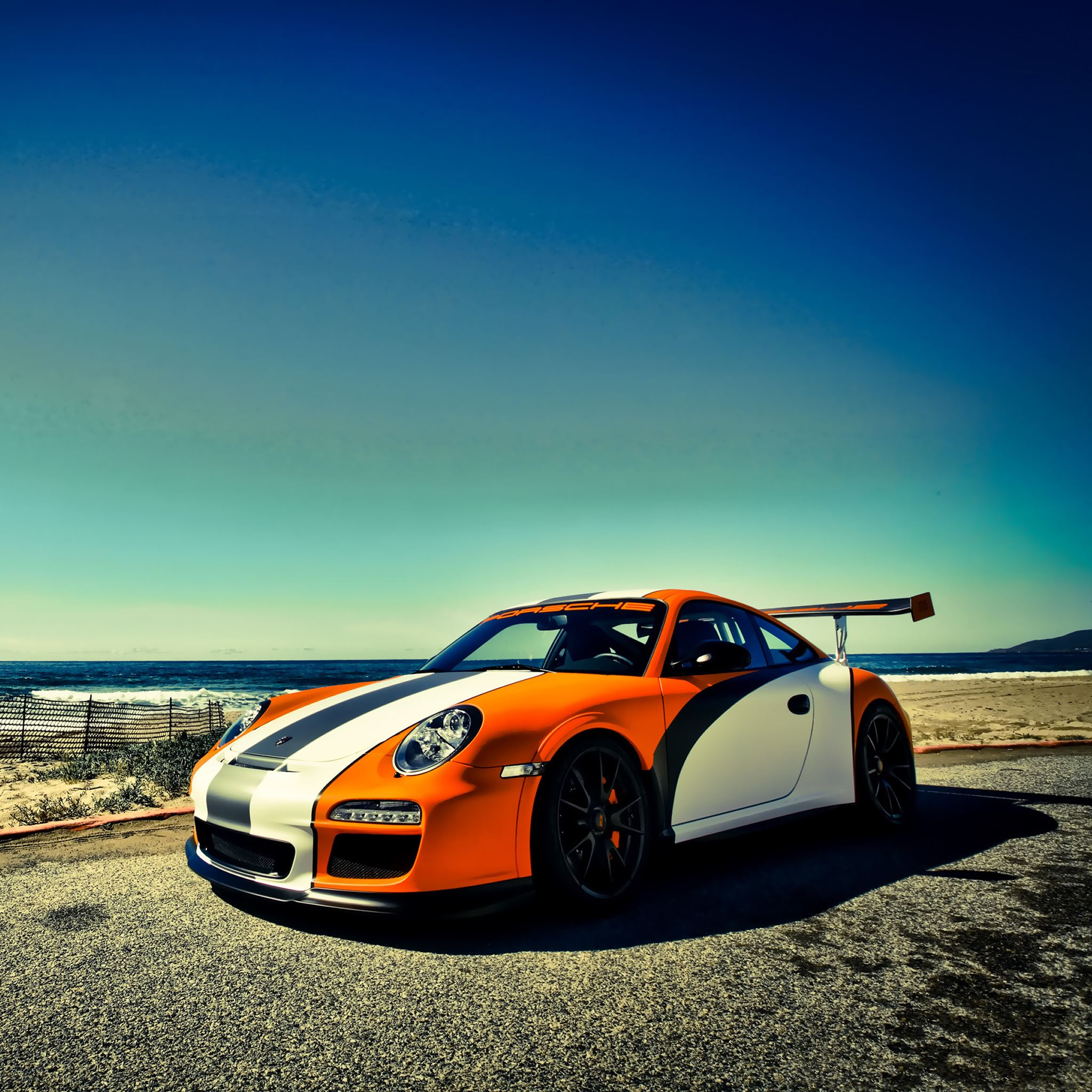 porsche ipad air wallpaper download | iphone wallpapers, ipad