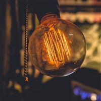 Lamp Lighting Light iPad Pro wallpaper