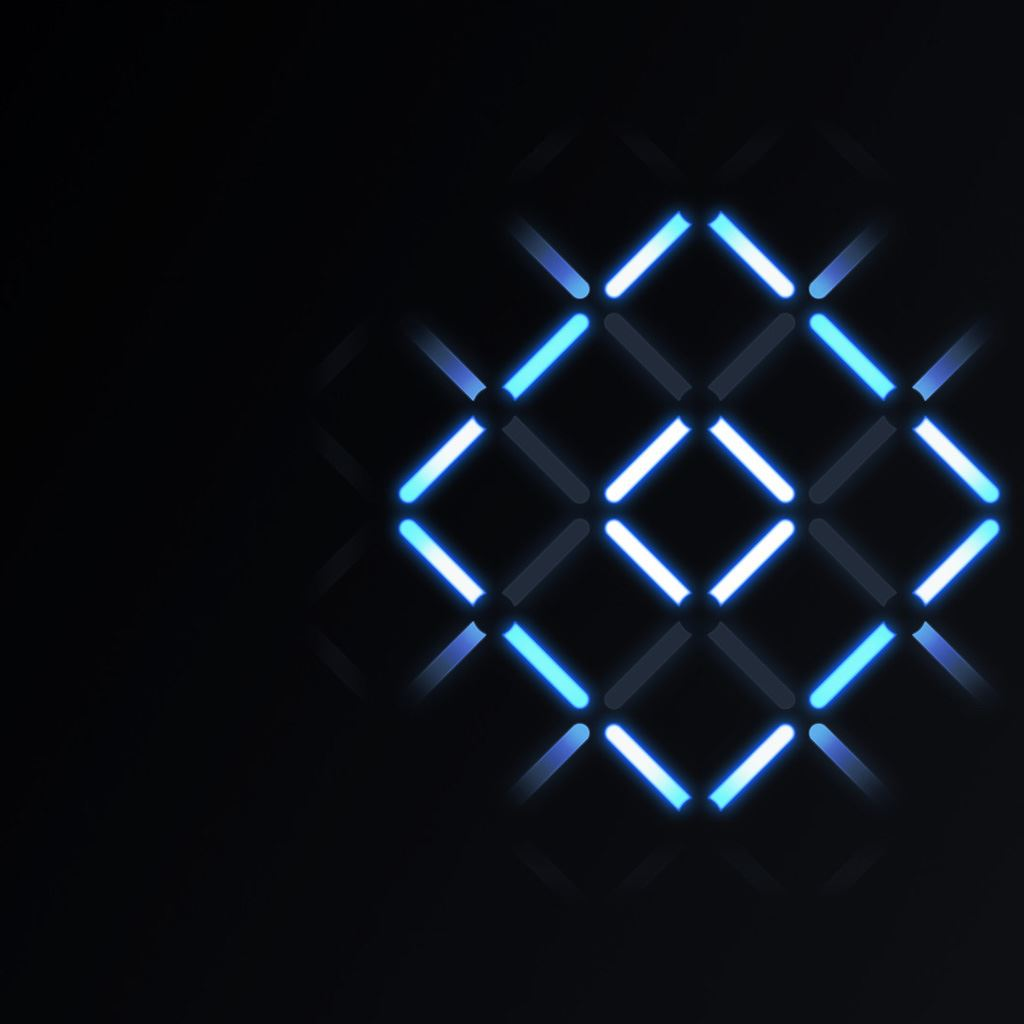Halo Reach IPad Wallpaper