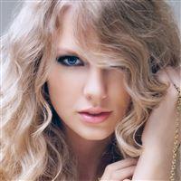 Taylor Swift iPad wallpaper