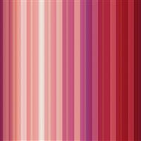 Pink Stripes iPad wallpaper
