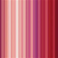 Pink Stripes iPad wallpaper