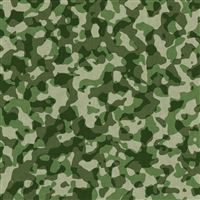 Army Pattern iPad wallpaper