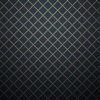 Dotted Diamonds iPad wallpaper