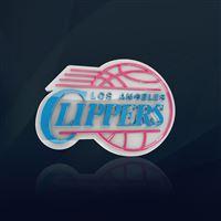 Los Angeles Clippers iPad wallpaper
