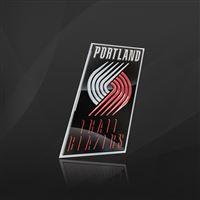 Portland Trail Blazers iPad wallpaper