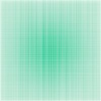 Line Green White Abstract Pattern iPad wallpaper