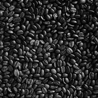 Coffee Food Brown Eat Nature Drink Life Cafe Bw Dark iPad wallpaper