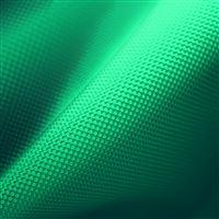 Blue Green Silk Pattern iPad wallpaper