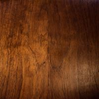 Wood texture iPad wallpaper