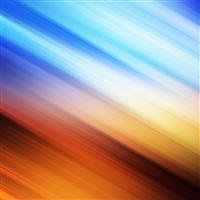 Art gradient iPad wallpaper