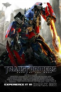 Transformers 3 iPhone 4s wallpaper