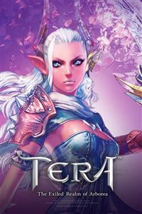 Tera iPhone 4s wallpaper