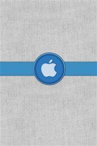 Apple Mac Badge iPhone 4s wallpaper