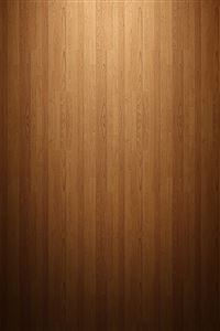Brown Wood Panels iPhone 4s wallpaper