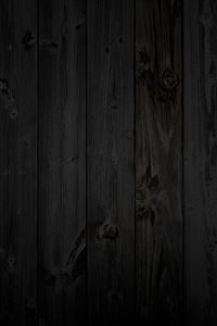 Dark Wood Texture iPhone 4s wallpaper