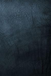 Rhino Skin Pattern iPhone 4s wallpaper
