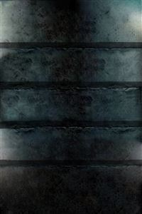 Grunge Shelves iPhone 4s wallpaper