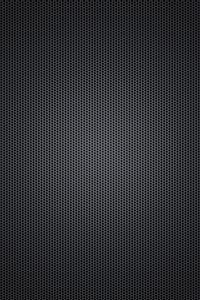 Dark Grill iPhone 4s wallpaper
