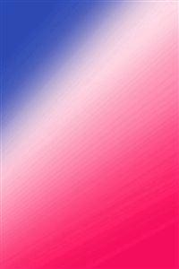 Pepsi Cola Blur iPhone 4s wallpaper