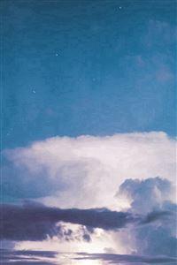 Cloud Sky Blue Nature iPhone 4s wallpaper