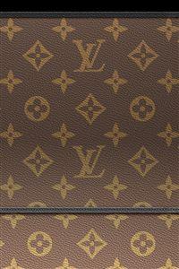 Louis Vuitton iPhone 4s wallpaper