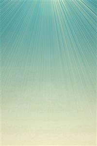 Light Line Blue Pattern iPhone 4s wallpaper