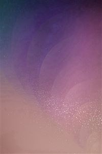 Galaxy S8 Samsung Purple Pattern Background iPhone 4s wallpaper