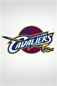 Cleveland Cavaliers iPhone 4s wallpaper