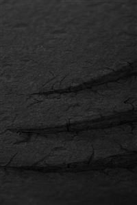 Rock dark pattern texture iPhone 4s wallpaper
