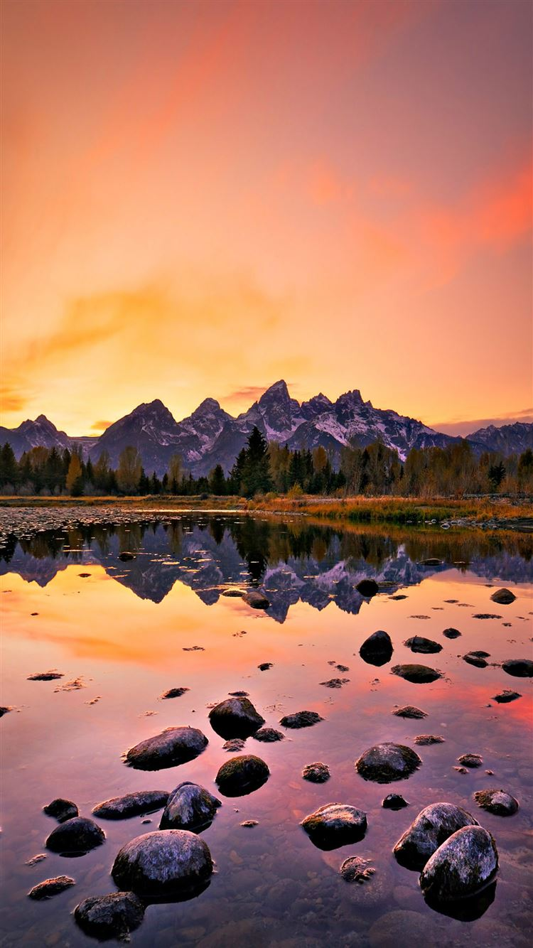 Mountain lake sunset iphone 8 wallpaper download iphone wallpapers mountain lake sunset iphone 8 wallpaper download iphone wallpapers ipad wallpapers one stop download voltagebd Choice Image
