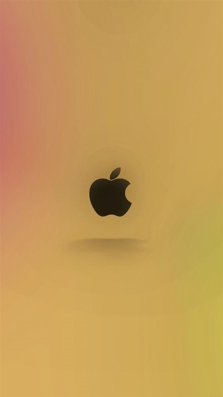 IPhone 8 7 6 Plus