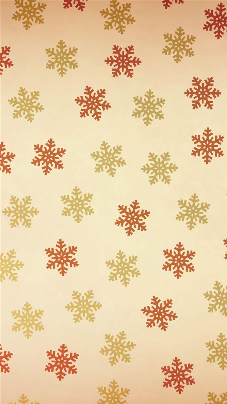 Background color shape patterns iPhone 8 wallpaper