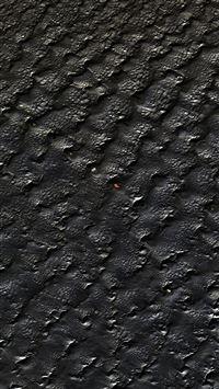 Earthview dark iPhone 8 wallpaper