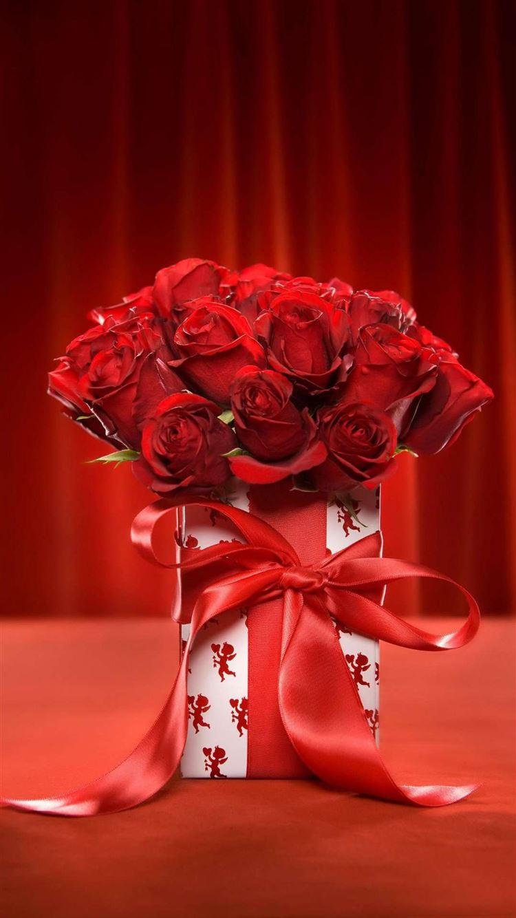Поздравления с годовщиной свадьбы с опозданием 85