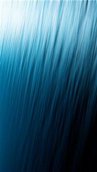 waterfall iPhone 8 wallpaper
