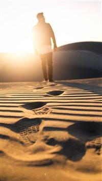 Oceano-Dunes-SVRA--Oceano--United-States iPhone 8 wallpaper