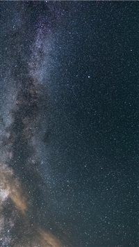 A Sea of Stars iPhone 6(s)~8(s) wallpaper