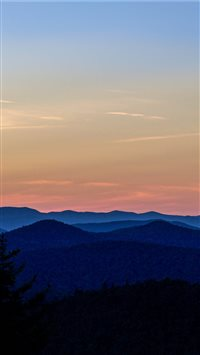 Vermont  United States iPhone 6(s)~8(s) wallpaper