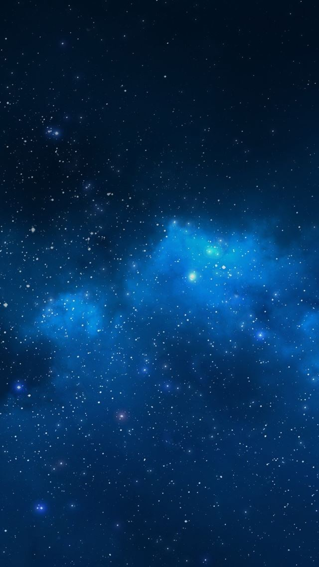 Stars Galaxies iPhone se wallpaper