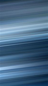 Blue stripes iPhone se wallpaper